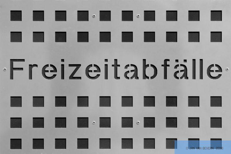 2016-06-05_14.51.02--WEB--1024x768--POTTart.de