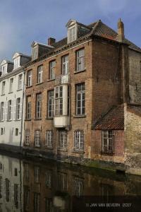 In Brugge - Part II