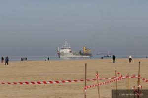 Knokke-Heist Strand