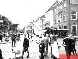 in Maastricht