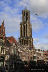 Utrechter Dom