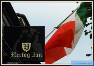 Herzog Jan ;-)