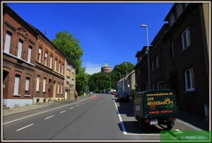 Wasserturm Rheydt