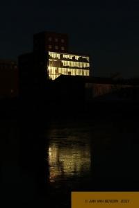 Innenhafen Duisburg - Part II